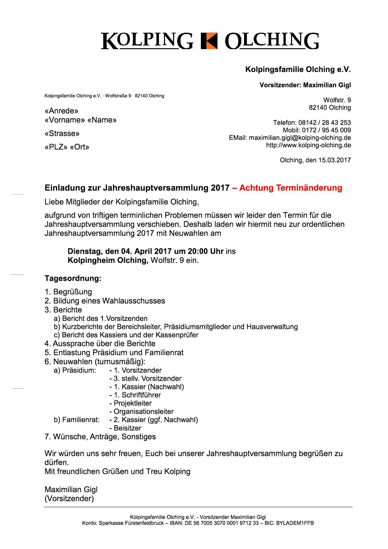 Colorful Bericht Dokumentvorlage Gallery - FORTSETZUNG ARBEITSBLATT ...